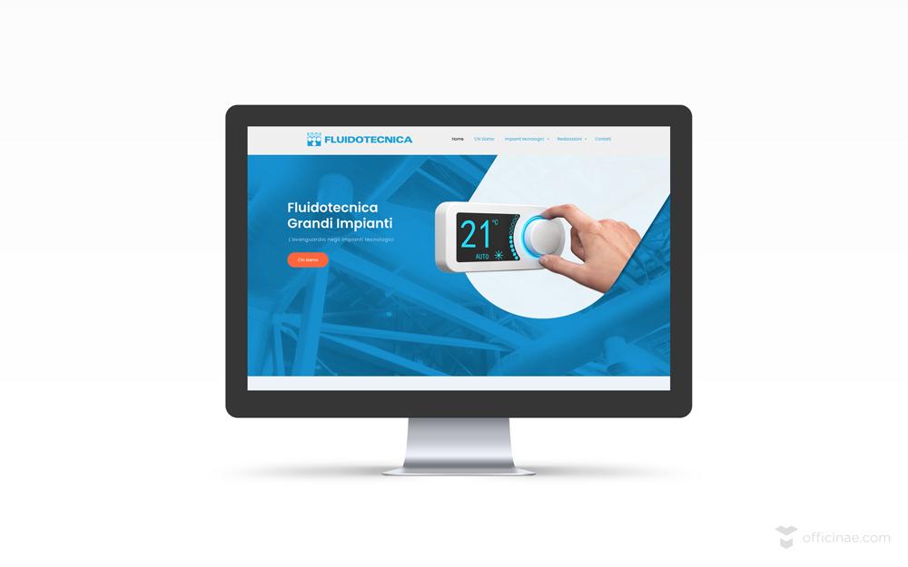 fluidotecnica 2-officinae-agenzia-lean-digital-marketing-comunicazione-matera-milano-sito-web
