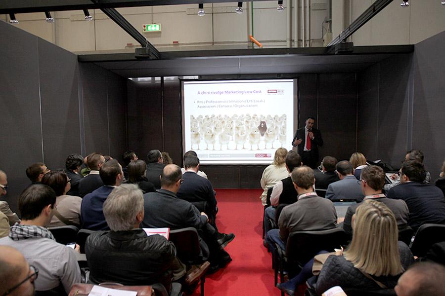 Smau Milano 2012 3