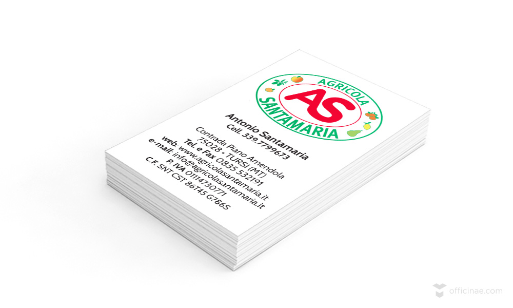 Bigliettino-da-visita-Agricola-SantaMaria