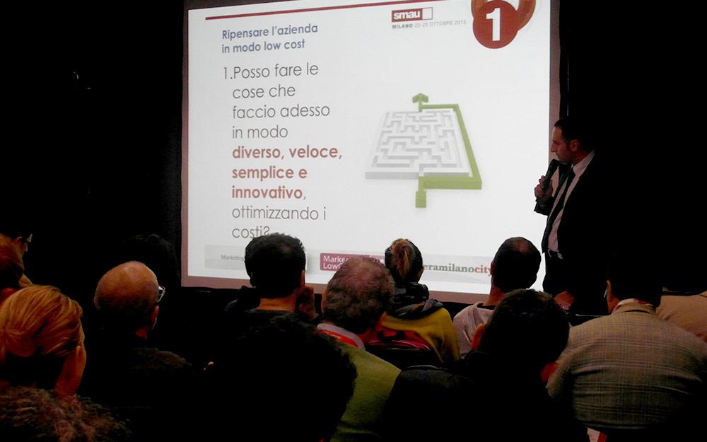 SMAU-Milano-2013-3