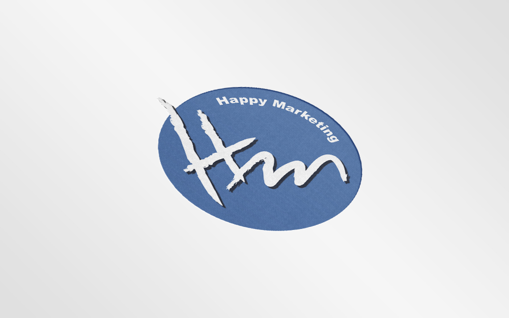 Logo-Happy-Marketing