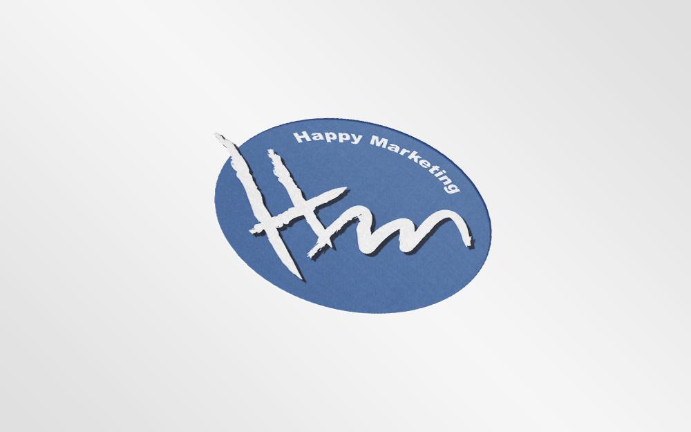Logo-Happy-Marketing