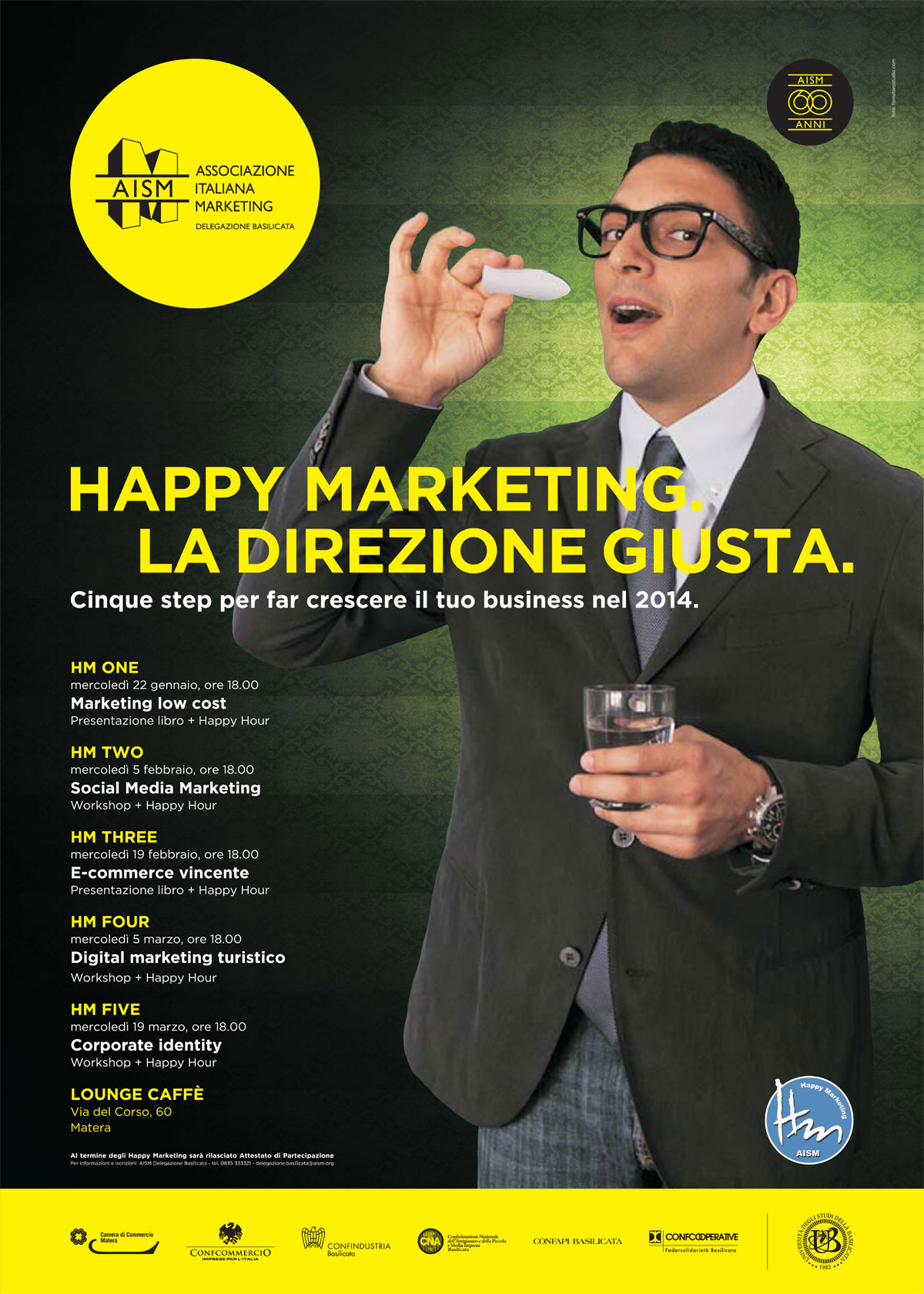 happy-marketing-la-direzione-giusta-officinae-agenzia-lean-digital-marketing-management-campagne-social-comunicazione-school-formazione-matera-milano