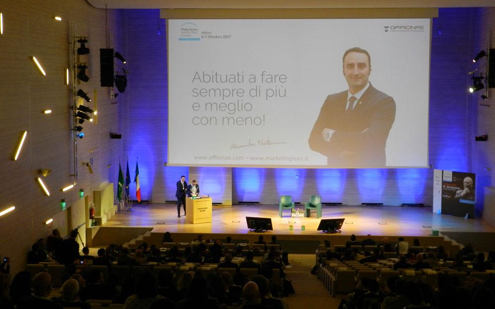 alessandro-martemucci-milano-pkmf-2017-officinae-agenzia-lean-digital-marketing-management-campagne-social-comunicazione-school-formazione-matera-milano