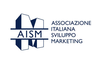 logo-aism-officinae-agenzia-lean-digital-marketing-management-campagne-social-comunicazione-school-formazione-matera-milano