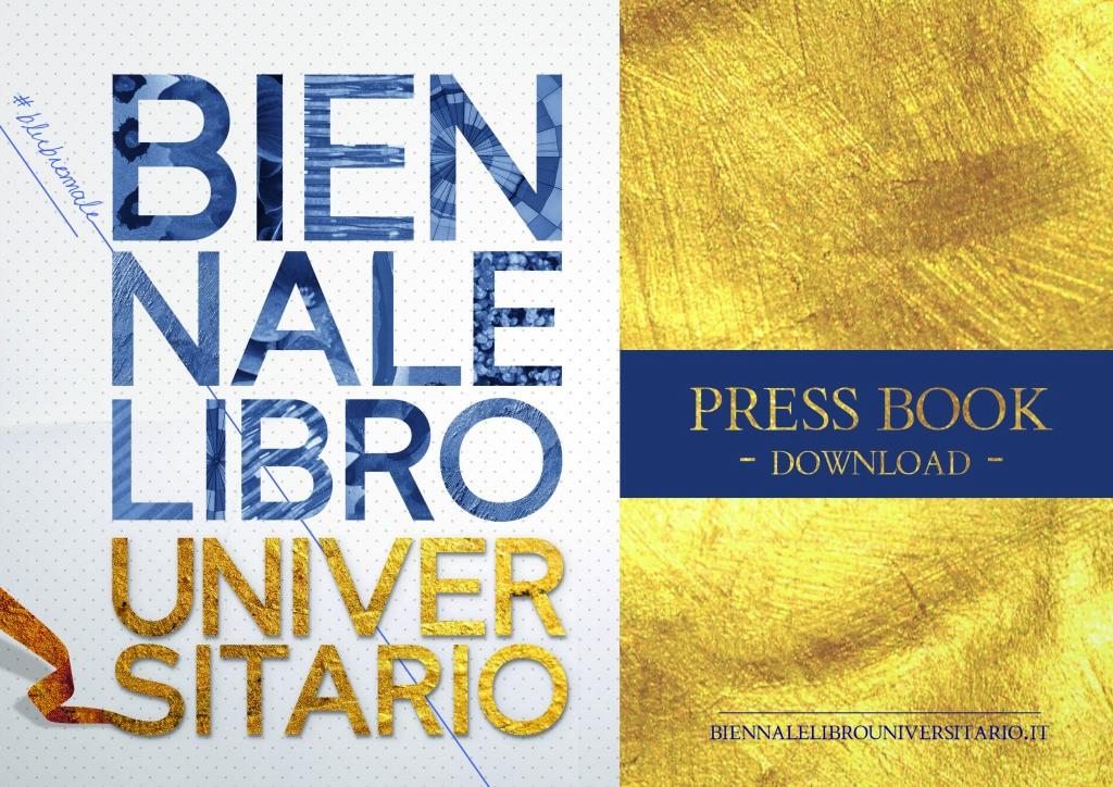 press-book-download-1024x724