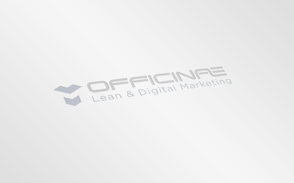 Logo-Template-Portfolio-segnaposto