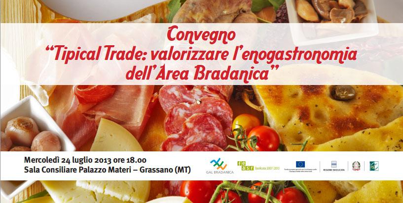convegno tipical trade 2013-officinae-agenzia-lean-digital-marketing-management-campagne-social-comunicazione-school-formazione-matera-milano