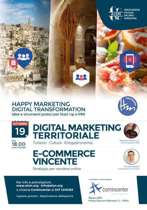 digital marketing territoriale-officinae-agenzia-lean-digital-marketing-management-campagne-social-comunicazione-school-formazione-matera-milano