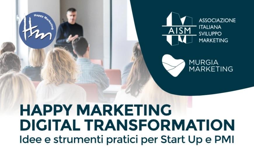 happy marketing colla coworking altamura 2016-officinae-agenzia-lean-digital-marketing-management-campagne-social-comunicazione-school-formazione-matera-milano