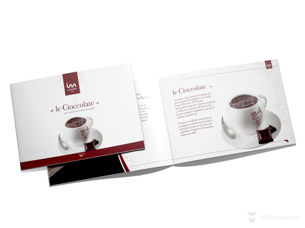 intensho tecnoblend officinae agenzia lean digital marketing comunicazione matera milano brochure a5 1