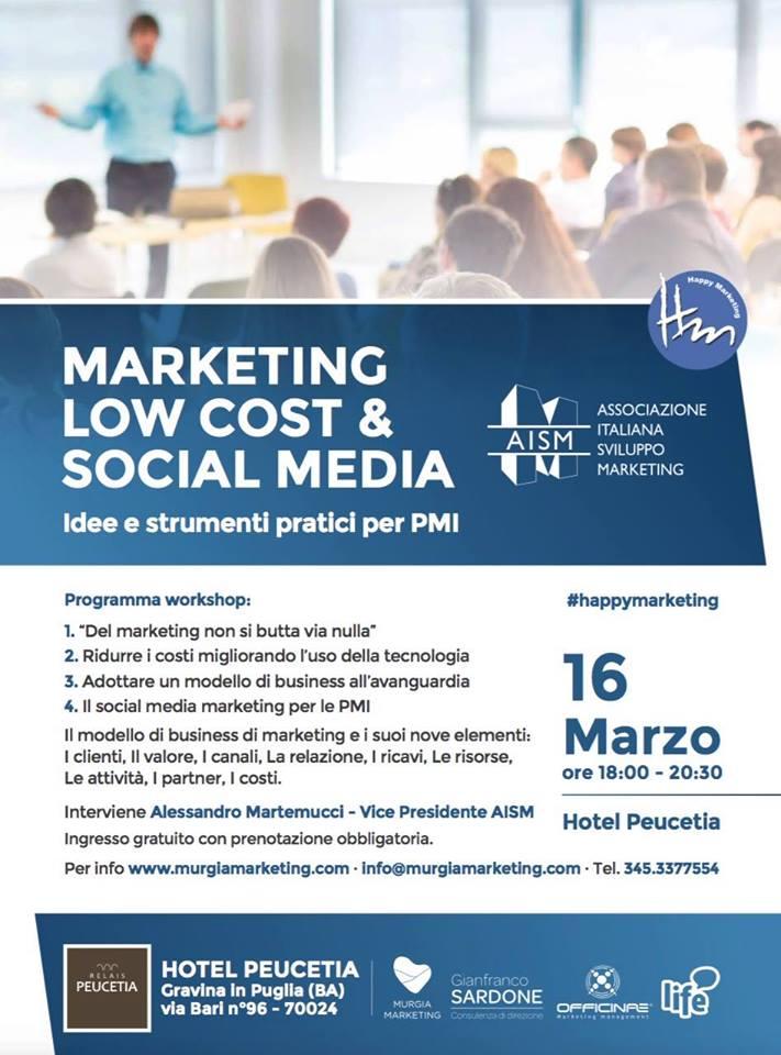 marketing-low-cost-social-media-happy-marketing-gravina-in-puglia-officinae-agenzia-lean-digital-marketing-management-campagne-social-comunicazione-school-formazione-matera-milano