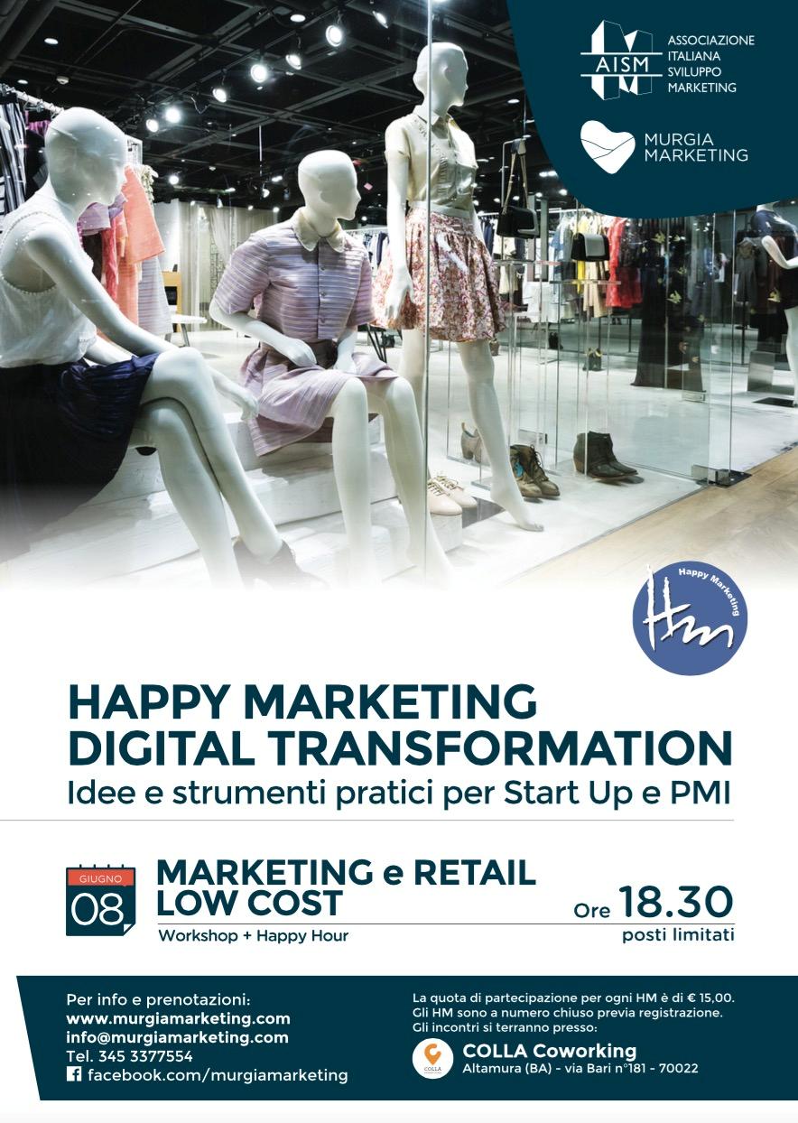 marketing retail low cost colla coworking altamura-officinae-agenzia-lean-digital-marketing-management-comunicazione-school-scuola-formazione-matera-basilicata-milano