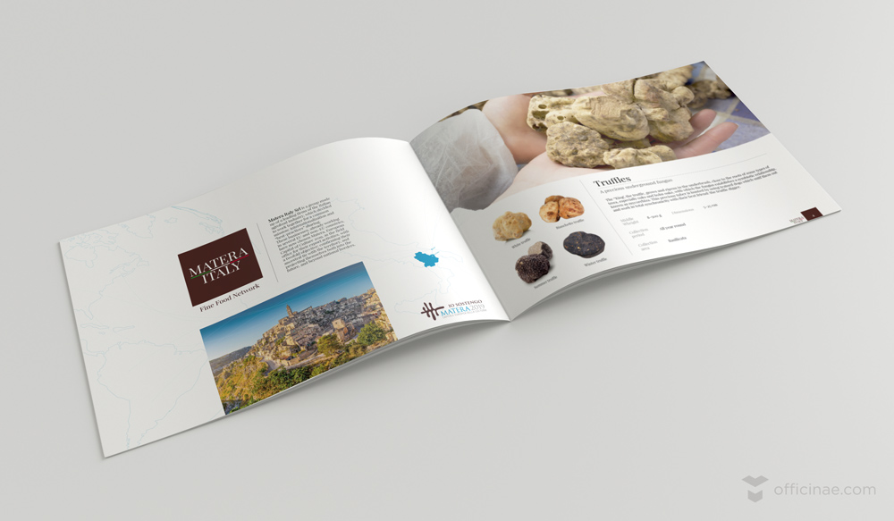 matera italy officinae agenzia lean digital marketing comunicazione milano brochure 4