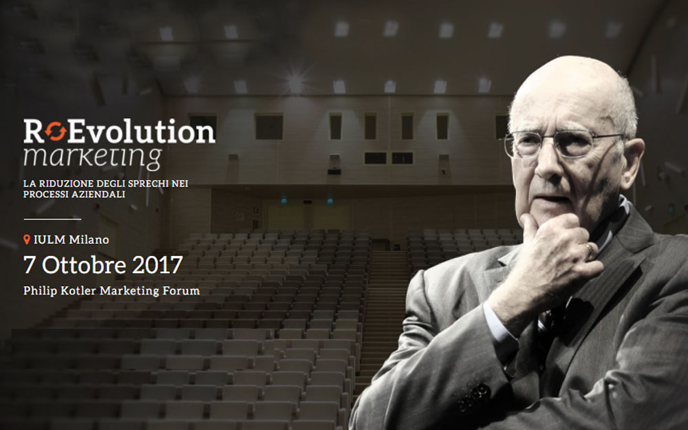 pkmf-philip-kotler-marketing-forum-2017-officinae-agenzia-lean-digital-marketing-management-campagne-social-comunicazione-school-formazione-matera-milano
