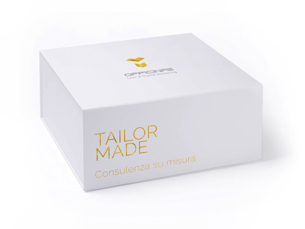 tailor-made-oro-officinae-agenzia-lean-digital-marketing-management-campagne-social-comunicazione-school-formazione-matera-milano