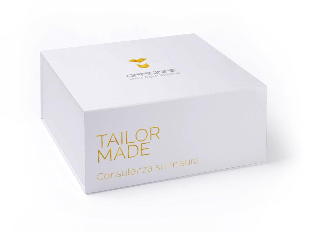 tailor-made-oro-officinae-agenzia-lean-digital-marketing-management-campagne-social-comunicazione-school-formazione-matera-milano