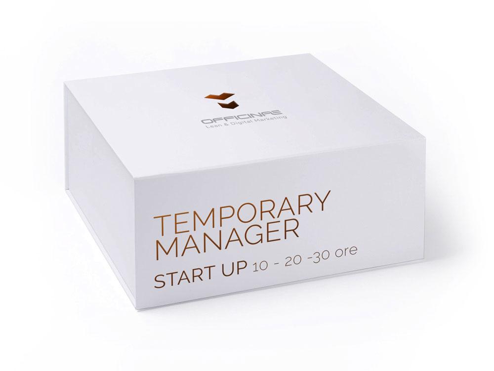 temporary-manager-bronzo-officinae-agenzia-lean-digital-marketing-management-campagne-social-comunicazione-school-formazione-matera-milano