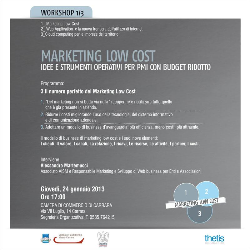 workshop camera di commercio carrara-officinae-agenzia-lean-digital-marketing-management-campagne-social-comunicazione-school-formazione-matera-milano