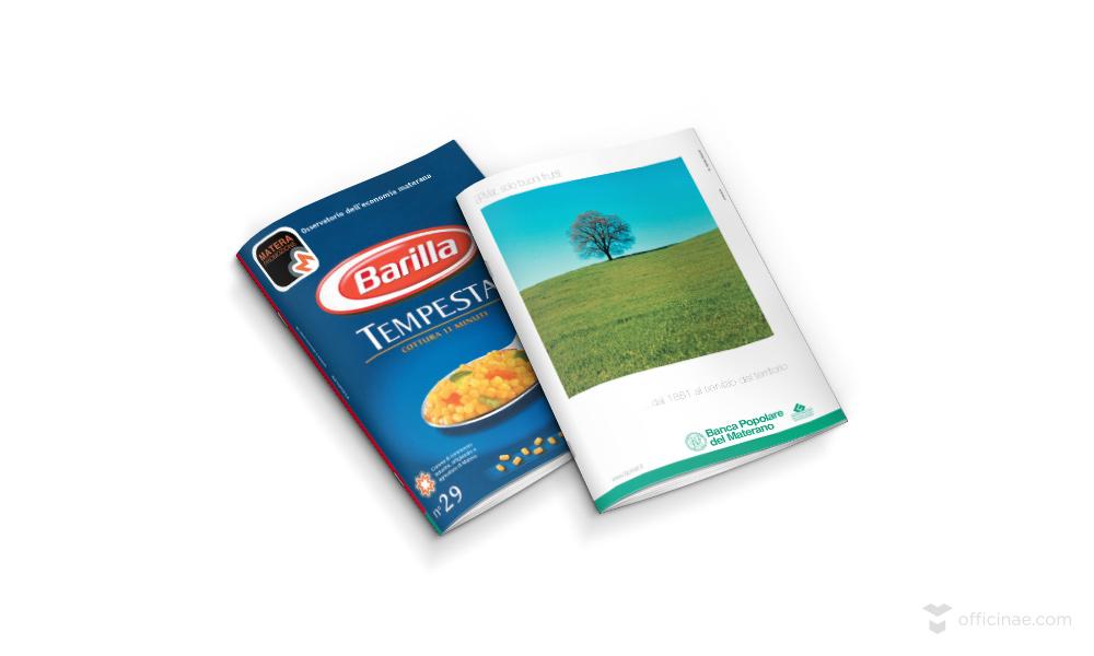 Brochure-Matera-Promozione