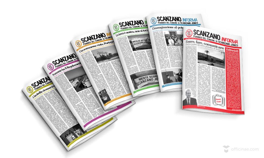 Brochure-Scanzano-Informa