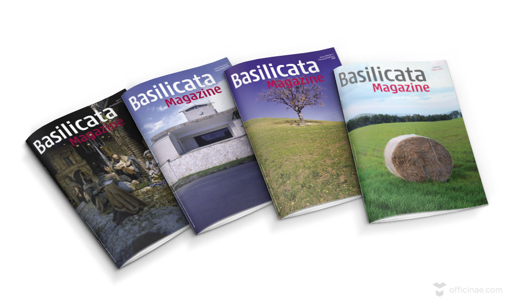Giornale-Basilicata-Magazine