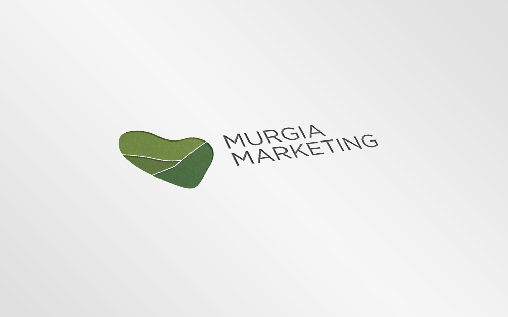 Logo-Murgia-Marketing