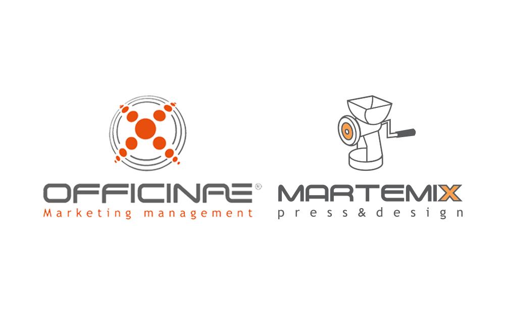 Logo-Officinae-e-Martemix