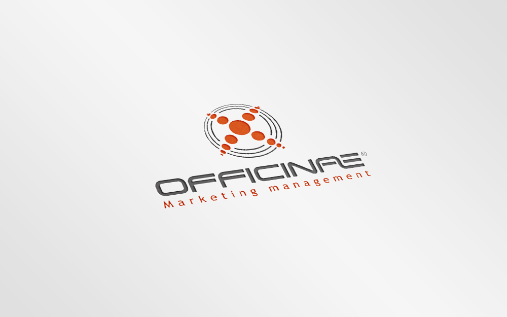 Logo-Vecchio-Officinae