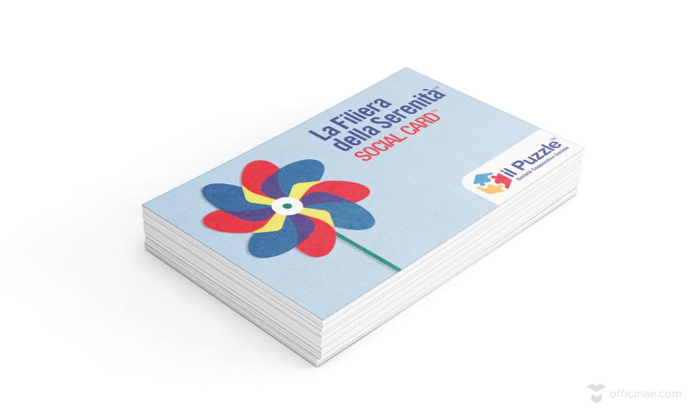 Social-Card-Il-Puzzle