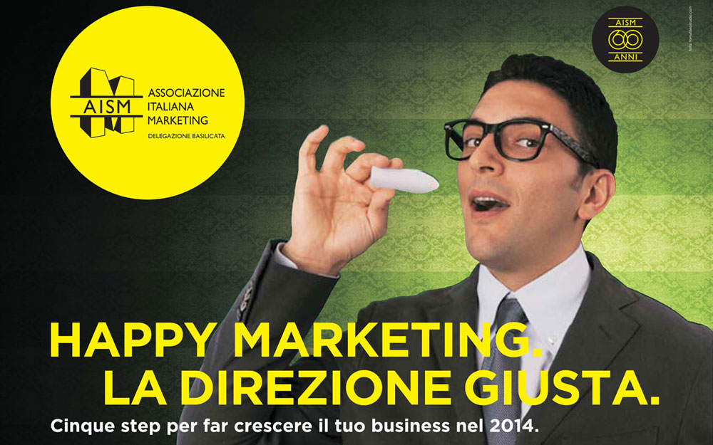 happy-marketing-2-la-direzione-giusta-officinae-agenzia-lean-digital-marketing-management-campagne-social-comunicazione-school-formazione-matera-milano