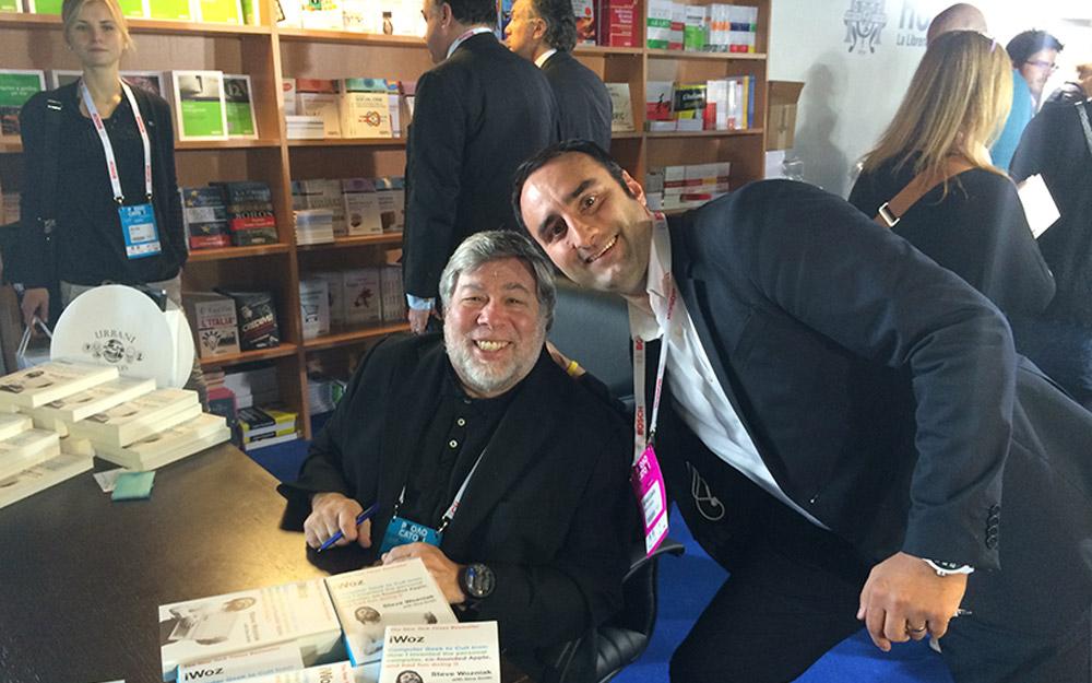martemucci-Steve Wozniak