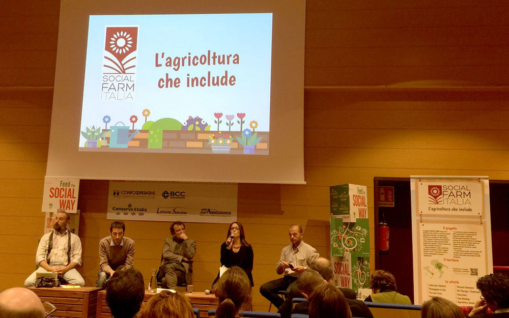 social-farm-italia-expo-2015-officinae-agenzia-lean-digital-marketing-management-campagne-social-comunicazione-school-formazione-matera-milano