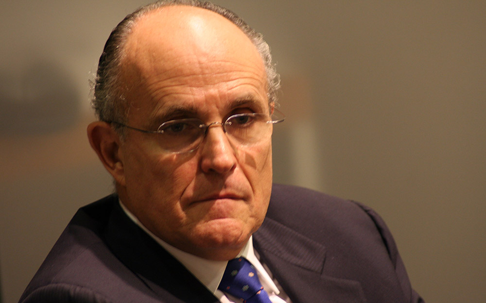world-business-forum-2006-rudy-giuliani