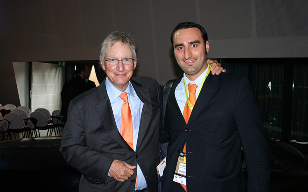 world-business-forum-2006-tom-peters