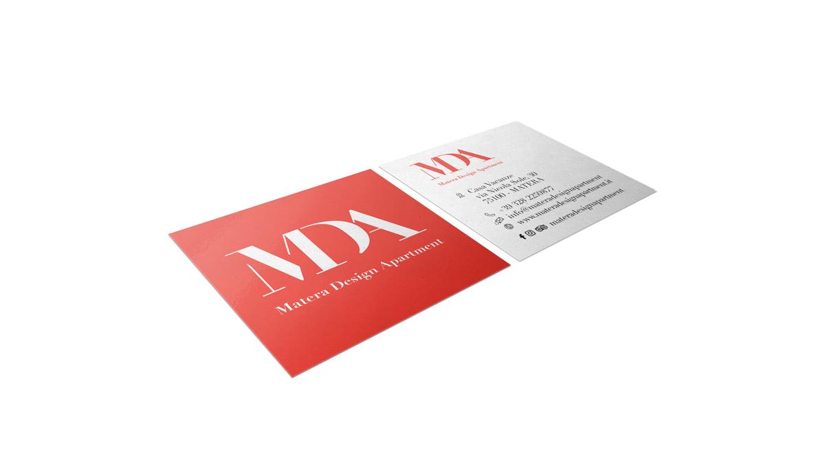 Bigliettini-Portfolio-MDA officinae-agenzia-lean-digital-marketing-management-campagne-social-comunicazione-school-formazione-matera-milano