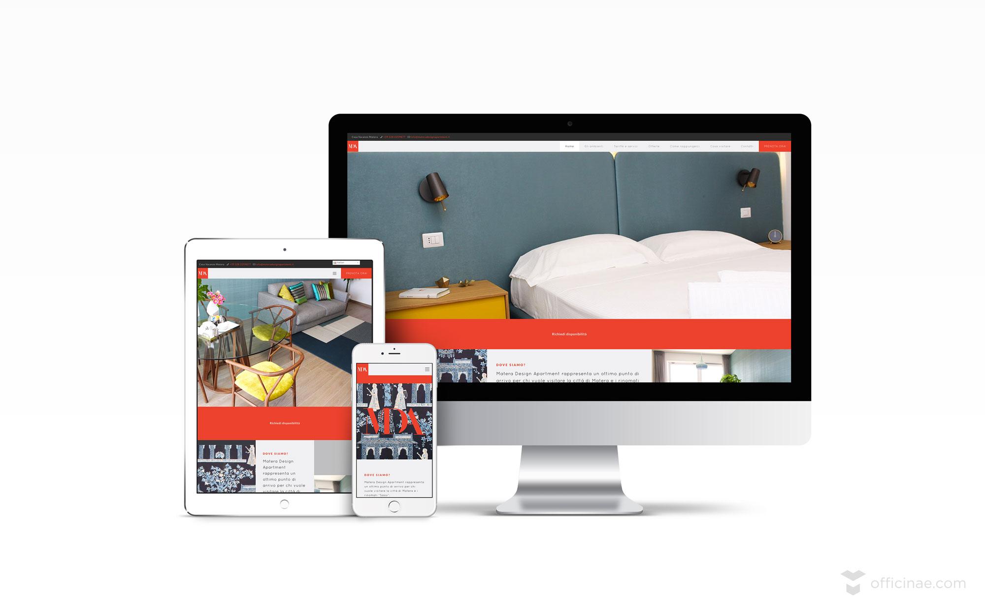 Sito-Template-Portfolio officinae-agenzia-lean-digital-marketing-management-campagne-social-comunicazione-school-formazione-matera-milano