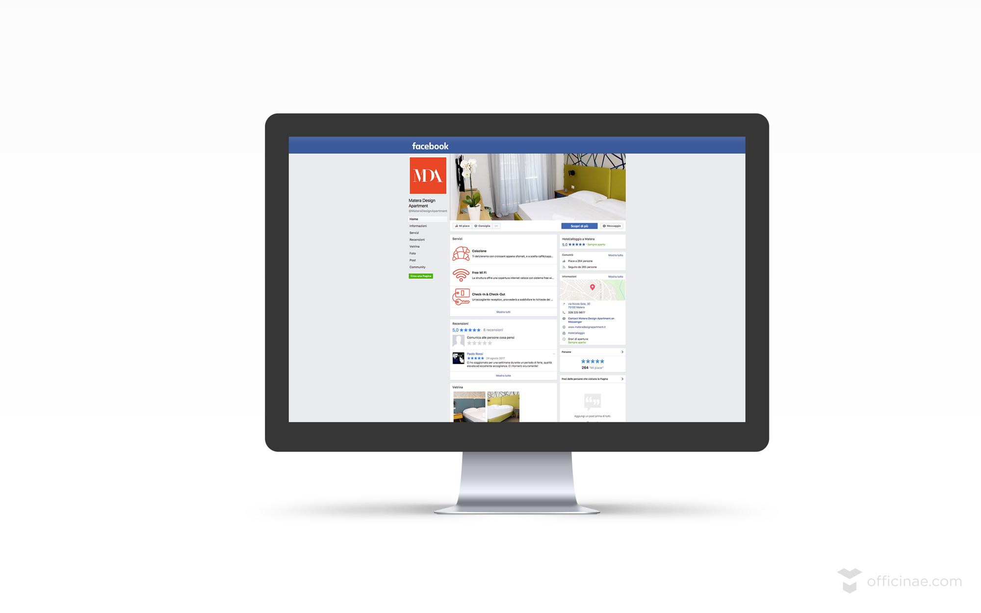 Social-Template-Portfolio officinae-agenzia-lean-digital-marketing-management-campagne-social-comunicazione-school-formazione-matera-milano