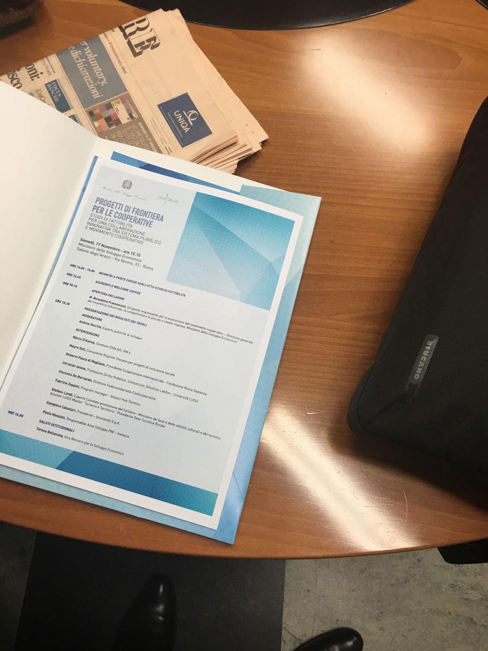 agrisocial-progetti-di-frontiera-cooperative-2-officinae-agenzia-lean-digital-marketing-comunicazione-canvas-matera-milano