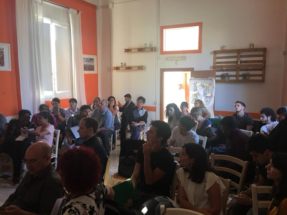 Social-Cooperatives-International-School-5-officinae-agenzia-lean-digital-marketing-management-campagne-social-comunicazione-school-formazione-matera-milano