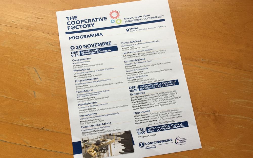 the-cooperative-factory-convegno-potenza-3-alessandro-martemucci-officinae-agenzia-lean-digital-marketing-management-campagne-social-comunicazione-school-formazione-matera-milano