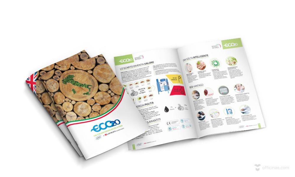 Brochure-ECO20-CMD officinae-agenzia-lean-digital-marketing-management-campagne-social-comunicazione-school-formazione-matera-milano