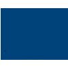 icona-generare-lead-officinae-agenzia-lean-digital-marketing-management-comunicazione-school-scuola-formazione-matera-basilicata-milano