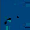 icona-pianificare-strategia-officinae-agenzia-lean-digital-marketing-management-comunicazione-school-scuola-formazione-matera-basilicata-milano