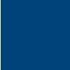 icona-target-obiettivi-officinae-agenzia-lean-digital-marketing-management-comunicazione-school-scuola-formazione-matera-basilicata-milano