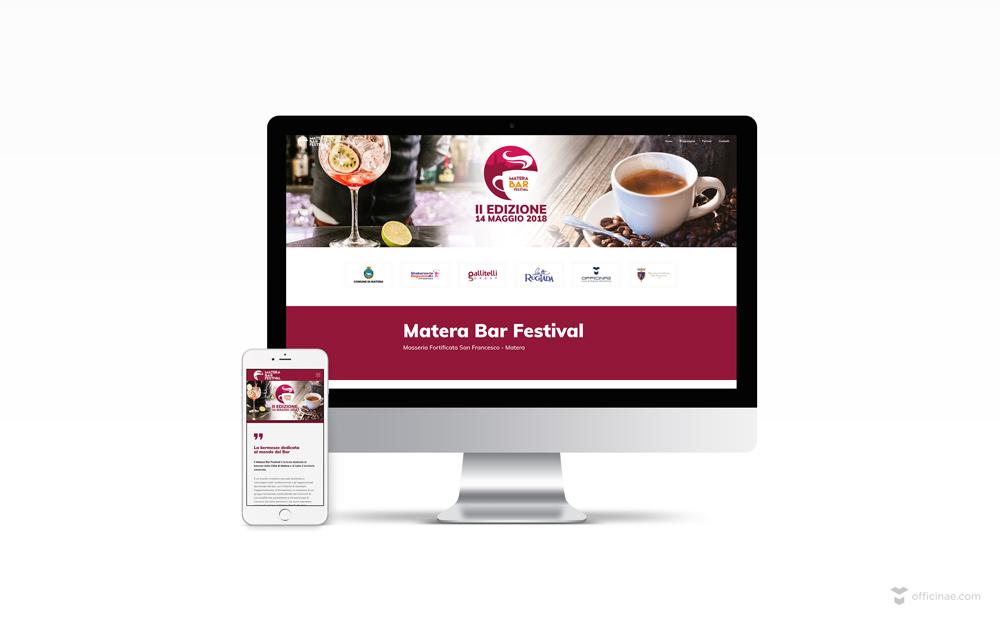 Sito-Matera-Bar-Festival evento formazione barman amari caffe cocktail gravina altamura basilicata puglia