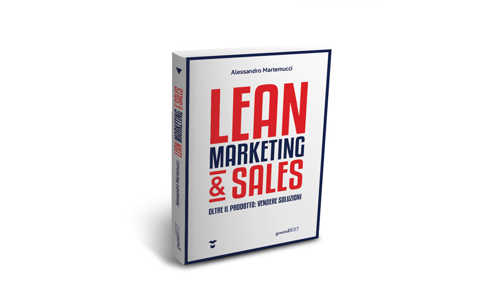 copertina-2-libro-Lean-Marketing-Sales-officinae-agenzia-lean-digital-marketing-management-campagne-social-comunicazione-school-formazione-matera-milano