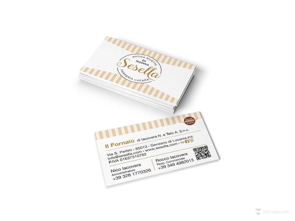 Bigliettino-da-visita-Sesella officinae-agenzia-lean-digital-marketing-management-comunicazione-school-scuola-formazione-matera-basilicata-milano