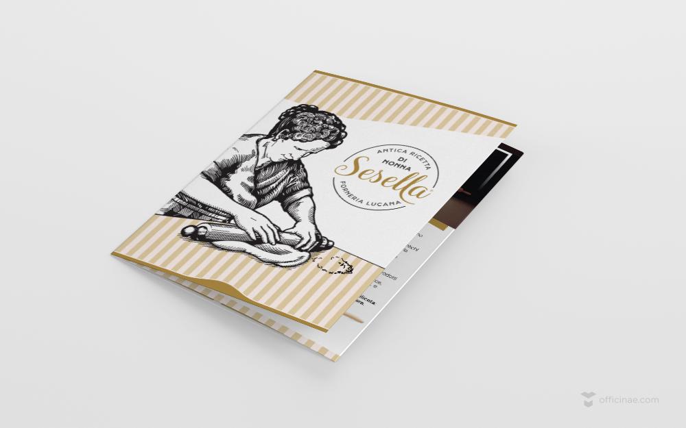 Sesella-copertina officinae-agenzia-lean-digital-marketing-management-comunicazione-school-scuola-formazione-matera-basilicata-milano