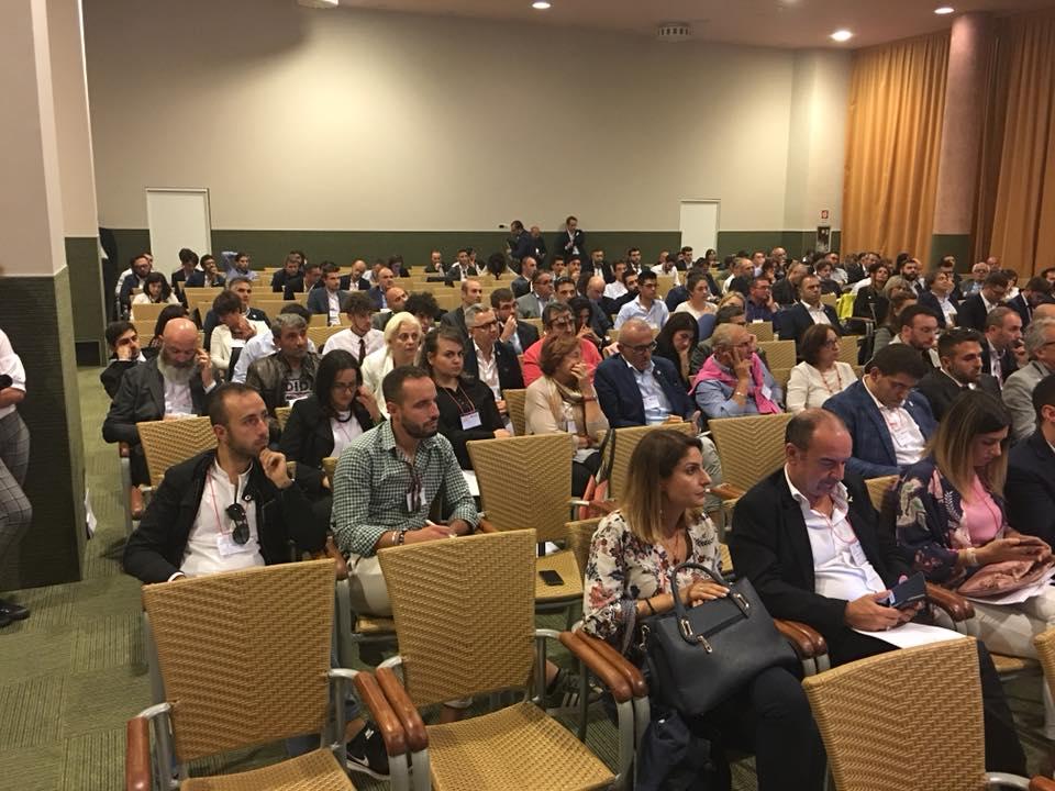 cashback day 2018 matera officinae-agenzia-lean-digital-marketing-management-comunicazione-school-scuola-formazione-matera-basilicata-milano2
